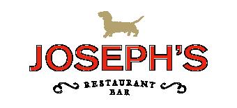 Restaurant JOSEPH'S im Rheinauhafen Köln!
